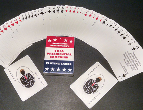 donald-trump-quotes-playing-cards