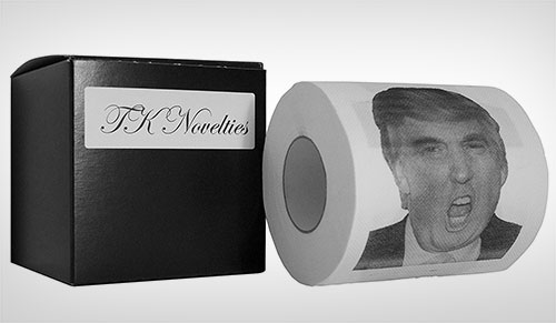 donald-trump-toilet-paper-roll-with-gift-box