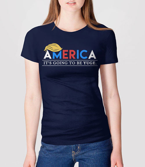 donald-trump-for-president-shirt-2016-election-shirt