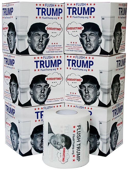 flushtrump-donald-trump-toilet-paper
