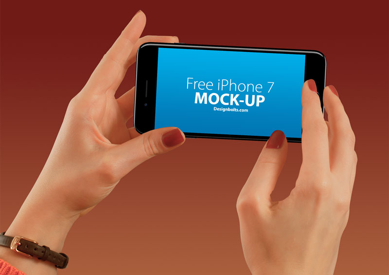 free-apple-iphone-hand-mockup-psd-file