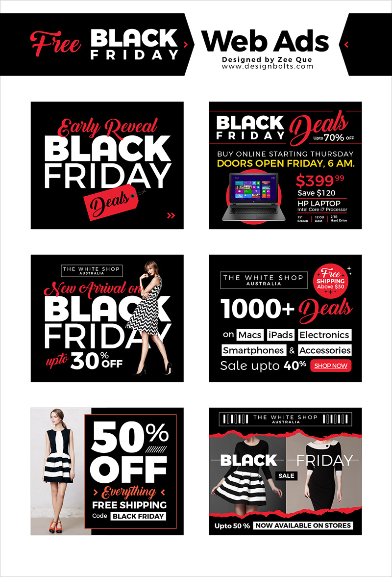 free-awesome-black-friday-sales-web-ads-in-vector-ai-eps-curve-01