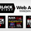 free-awesome-black-friday-sales-web-ads-in-vector-ai-eps-f