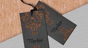 free-clothing-brand-price-tag-mockup-psd