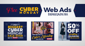 free-cyber-monday-sales-deals-web-ads-in-vector-ai