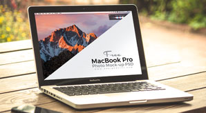 free-macbook-pro-photo-mockup-psd-file-2
