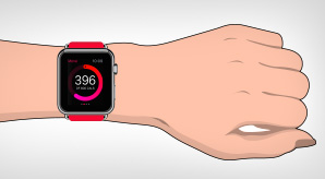 free-vector-apple-watch-male-female-hand-mockup-02