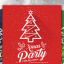 free-vector-christmas-party-flyer-design-template-in-ai-format-psd-mockup