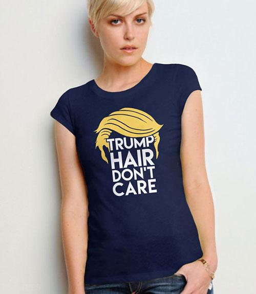 funny-trump-tshirt