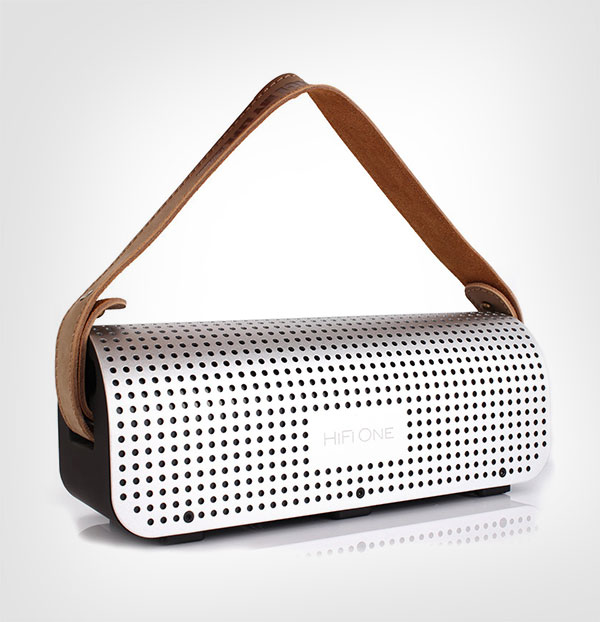 hand-bag-like-portable-bluetooth-speaker