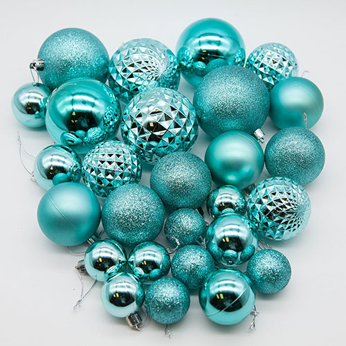 high-quality-christmas-balls-2016