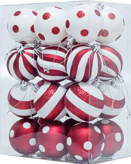 ki-store-24pcs-buy-christmas-balls-2016