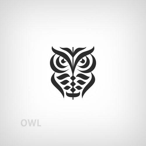 logo-design-trend-2017-1-3