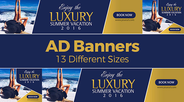 luxury-summer-vacations-web-ad-banners