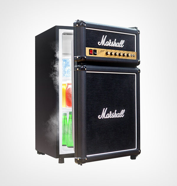 marshall-compact-fridge