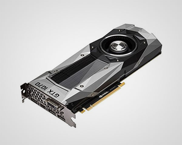 nvidia-geforce-gtx-1070-pci-video-gaming-card