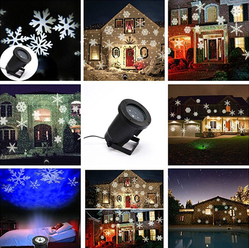 outdoor-christmas-light-2017-projection-2