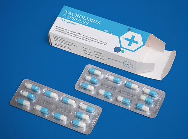 pharmaceutical-madicine-packaging-mock-up-psd-feature-image