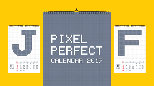 pixel-perfect-calendar-design-template-2017-for-graphic-designers