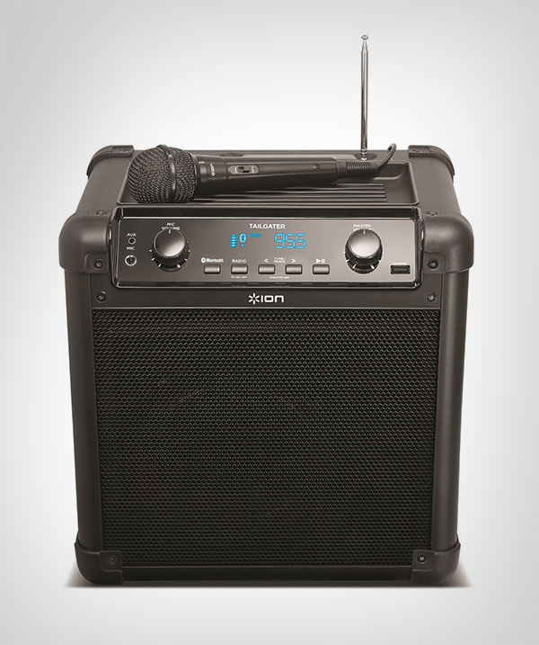 portable-bluetooth-party-speaker