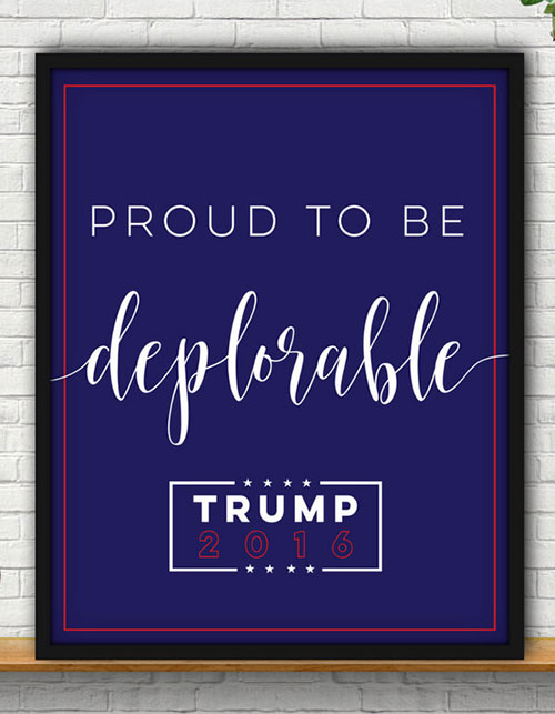 proud-to-be-deplorable-poster