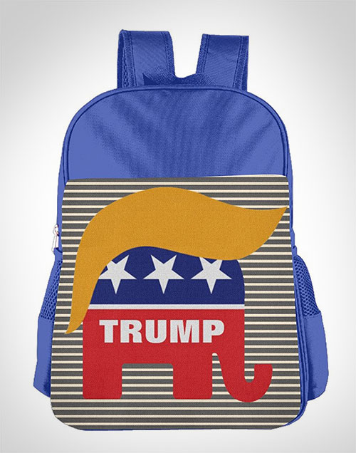 stalishing-kids-2016-donald-trump-president-school-bag