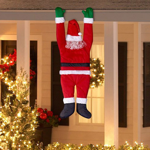 35 Awesome Christmas Decorations & Ornaments 2016 You would Love to Buy