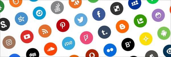 social-icons-2017