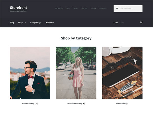 storefront-perfect-woocommerce-theme-2017