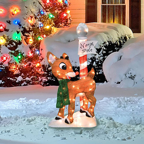 the-red-nosed-reindeer-pre-lit-christmas-yard-decoration