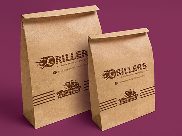 tin-tie-bag-packaging-mockup-feature-image