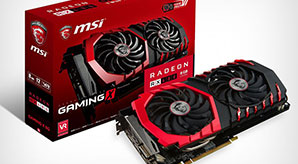 top-10-best-pci-express-8gb-video-graphics-card-for-3d-gaming-computer-graphics