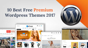 top-class-10-best-free-premium-wordpress-themes-for-2017