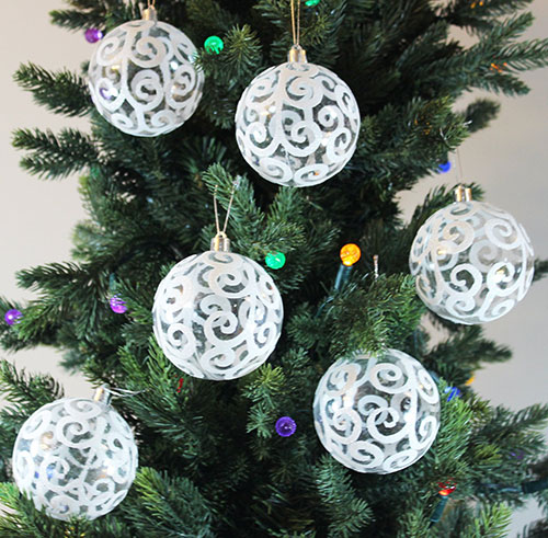 transparent-white-christmas-baubles