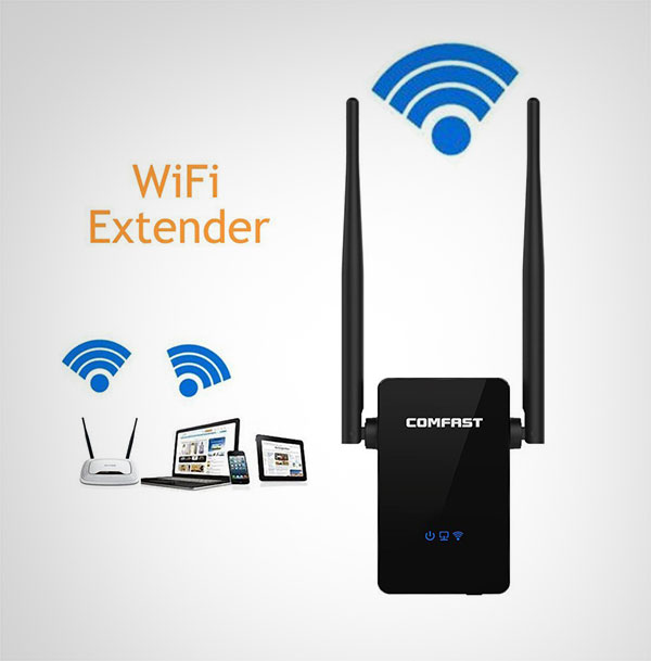 wi-fi-range-extender-300mbps-wireless-wifi-repeater