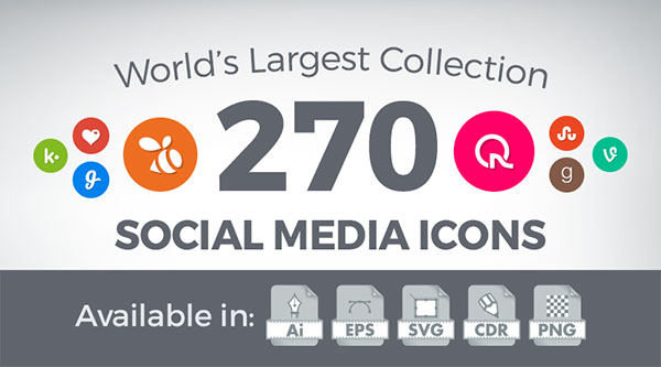 worlds-largest-collection-of-270-social-media-icons-in-vector-ai-eps