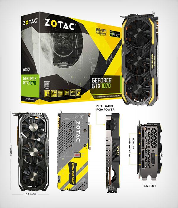 zotac-geforce-gtx-1070-amp-extreme-8gb-gaming-video-card