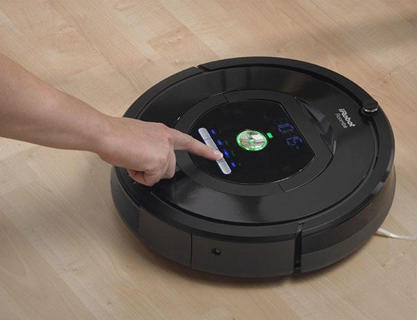 irobot-vacuum-cleaner
