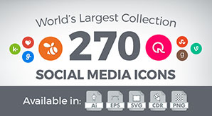 10-worlds-largest-collection-of-social-media-icons-2017-free-premium