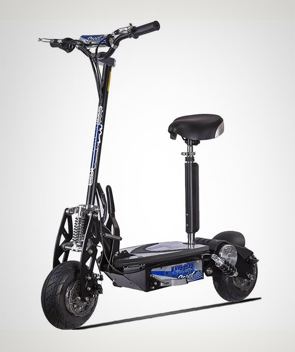 1000w-electric-battery-powered-folding-razor-scooter-powerboard