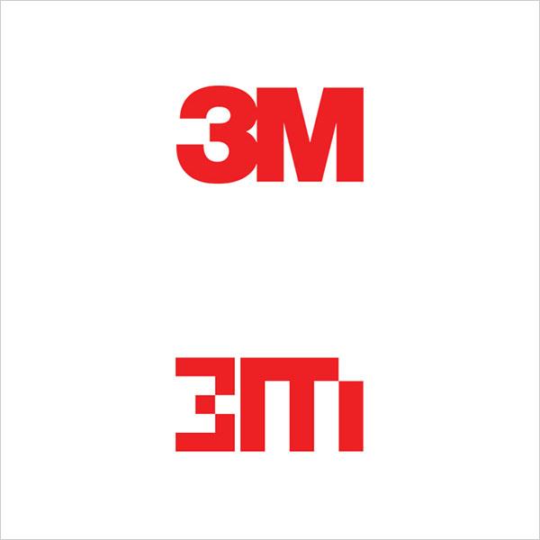 3m-pixel-logo