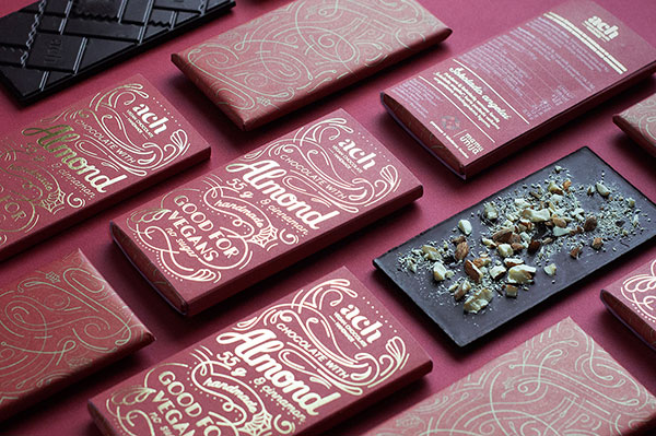 ach-vegan-chocolate-packaging-design-2017-2