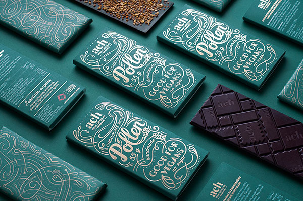 ach-vegan-chocolate-packaging-design-2017