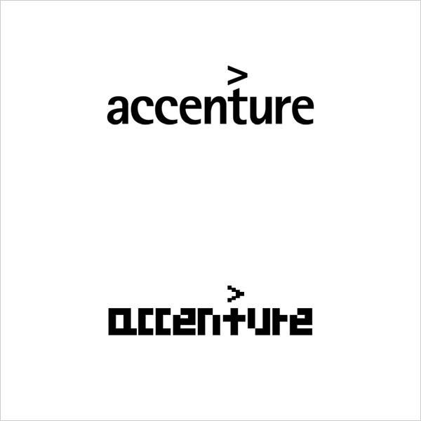 accenture-pixel-logo