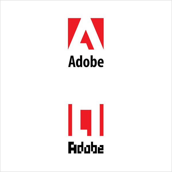 adobe-pixel-logo
