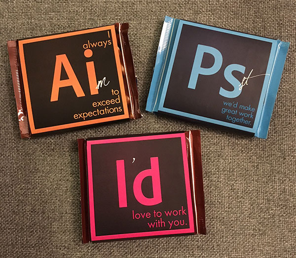 adobe-suite-chocolate-bars