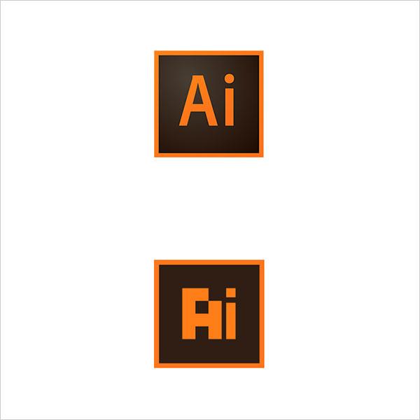 ai-pixel-logo