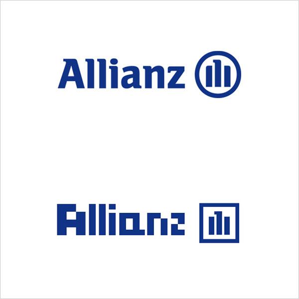 allianz-pixel-logo