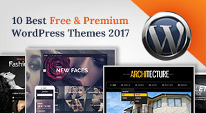 amazing-list-of-10-free-premium-wordpress-themes-2017
