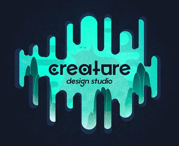 atami-creative-free-sans-serif-typeface